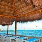 Cancún Bay Resort 7