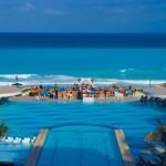Cancún Bay Resort 8
