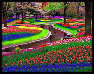 País das flores