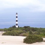 Faro Punta Médanos