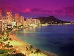 Miame, poraia, documentação, pontos turísticos, hotéis, restaurantes e passagens.