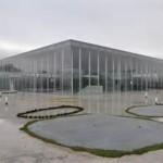 Musée du Louvre - Lens