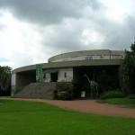 Museu de Ciências Naturais da Fundação Zoobotânica RS