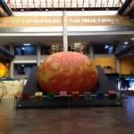 Museu de Ciências e Tecnologia da PUC RS