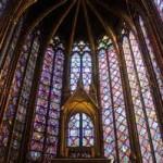 Saint - Chapelle