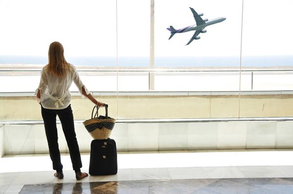 Seguro, assistência viagem internacional, nacional, dicas, serviços.