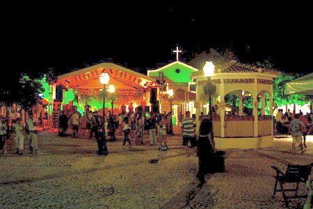 Vila Nova da Praia