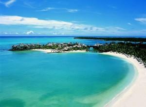 Bali - o lugar ideal para férias e lua de mel (Foto: Divulgação)