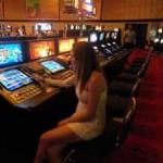 Barceló Bávaro Casino