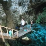 Caribe Adventure