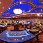 Spa & Amp - Casino