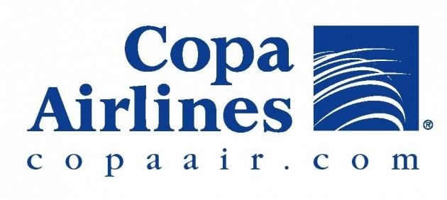 A Copa Airlines é uma companhia panamenha que faz voos com saída das principais capitais brasileiras