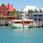 Hotéis em Key West. ( Foto Reprodução)