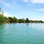 Caraíva 3