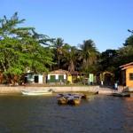 Caraíva 4