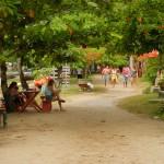 Caraíva 5