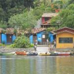 Caraíva 6