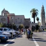 Cidade Antiga Espanhola
