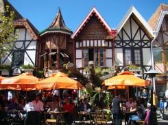 Além de muito prazerosa, a cidade de Campos do Jordão é o destino mais elegante e confortável de São Paulo