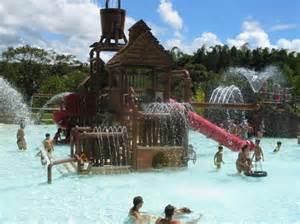 Hot Park. (Foto: Reprodução)