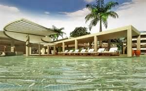 Rio Quente Resort. (Foto: Reprodução)