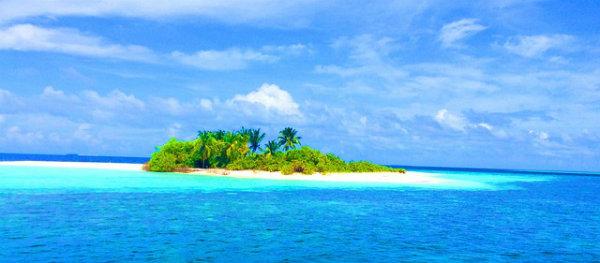 Um dos lugares mais lindos do mundo!