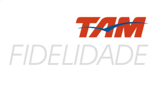 O TAM Fidelidade é um programa da companhia aérea que beneficia o cliente.