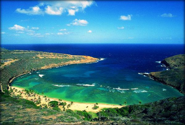 Dicas de passeios no Havaí