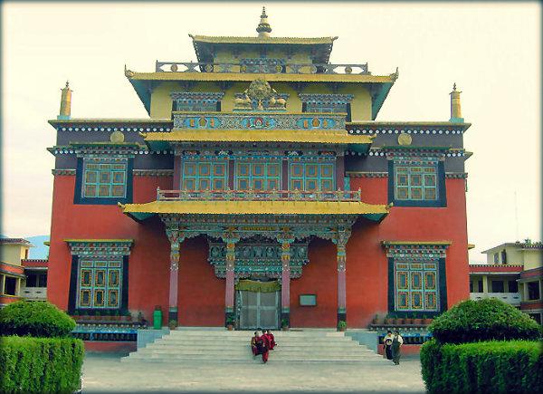 Dicas de passeio no Nepal