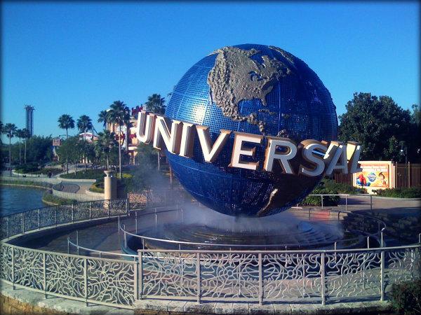 Dicas de passeio na Disney - Orlando