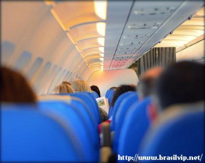 Calmantes naturais que ajudam a dormir na hora do voo