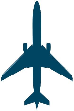 Ofertas Azul viagens