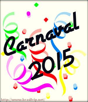 Abada carnaval Porto Seguro 2015