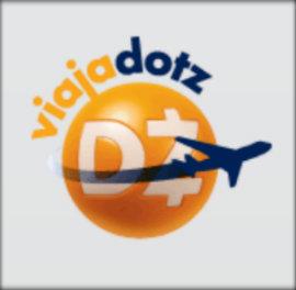 Como comprar passagem com Dotz