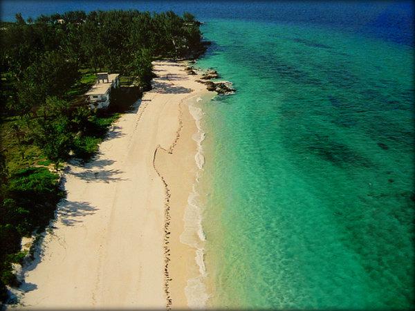 Dicas de viagem para Moçambique