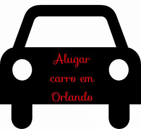 Dicas para alugar carro em Orlando