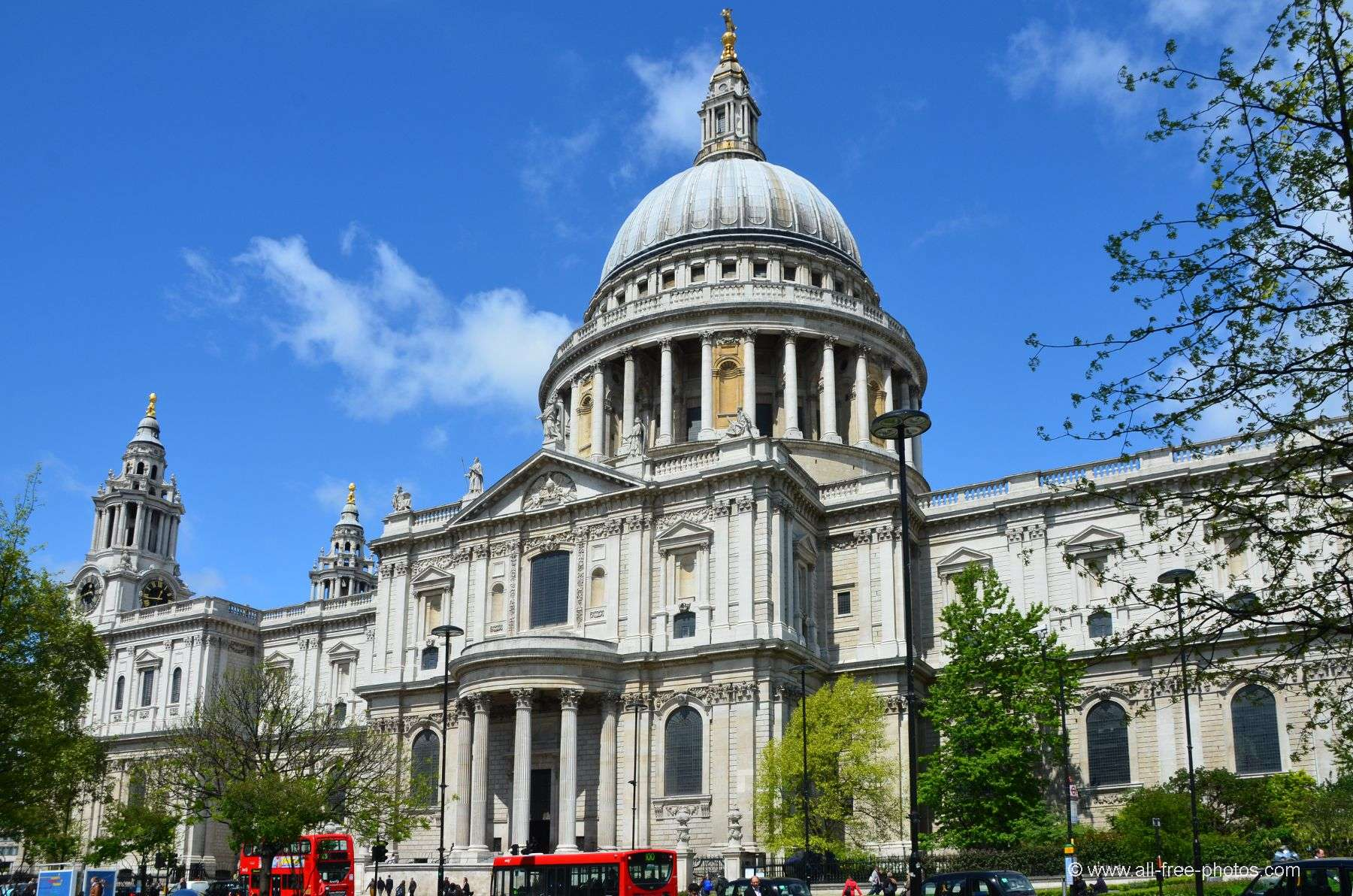 st pauls cathed tickets - HD1200×900