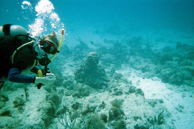 Pontos turísticos de Aruba